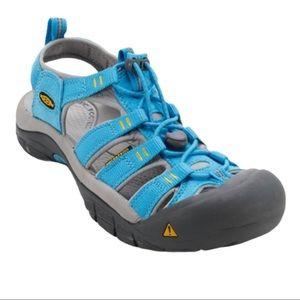 KEEN Newport H2 Sport Sandals